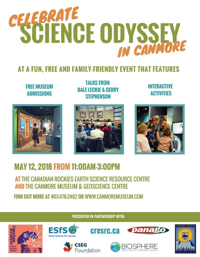 science_odyssey_2018